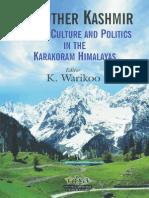 Book OtherKashmir