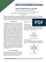 IJCSE Template PDF