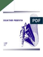 Presentation CT 160414