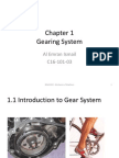 Chapter+1+(Gearing)