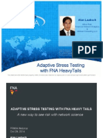 Adaptive Stress PRMIA Webinar Final