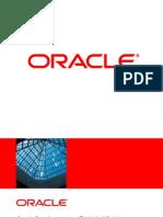 TECH Oracle Data Integrator_New1