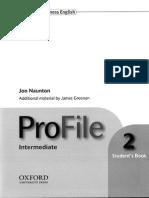 Bussiness English 2 Oxford(Jon Naunton) student book sredjeno.pdf