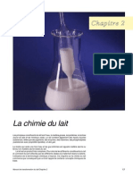 Chap 02 Chimie