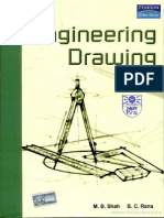 Engineering Drawing Book By Nd Bhatt Pdf Download