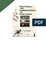 streetgames-english.pdf