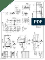 frame (2) plan (3-10-2014)