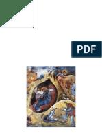 Слово Љубве.pdf