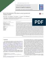Journal of Applied Geophysic Loke.pdf