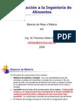 Balance_de_materia_1.ppt