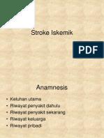 182558046 Stoke Iskemik