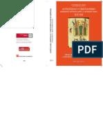 antiguedadycristanismo_28.pdf