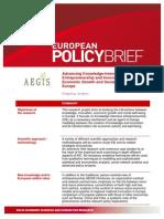 1st_AEGIS_POLICY_BRIEF.pdf