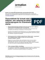 Pressinfo RTN 2014-10-24
