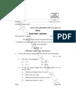 EE-701-2012.pdf