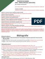 Penal.partea Speciala 2014 Informatii Curs ID (1)