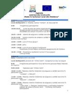 Agenda Seminar Calitate in Agropensiuni Moldova - ADTM (1)