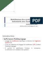 SysML (ver1)