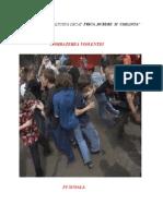 207845653-Violenta-in-Sc.pdf