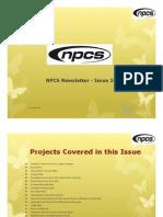 NPCS Newsletter (Www.niir.Org) 24