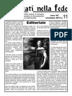 rnf 11_2014.pdf