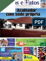 EDIÇÃO 902 ON LINE 24 10 14.pdf