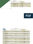 Gplux Agenda 2014 - Atualizada