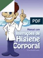 Higiene Pessoal.pdf