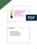 HE-3[2].pdf