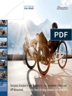 HP Velotechnik Scorpion Brochure en EUR (1)