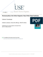 Tosenberger 1.PDF HP
