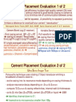 Cased_Hole_summary.pdf