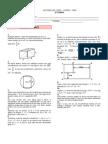 Matematica2