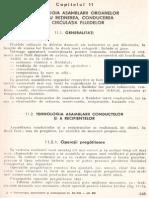 C.11.Tehnologia Asamblarii Organelor Pentru Retinerea, Conducerea Si Circulatia Fluidelor