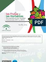 Disfruta frutas y hortalizas.alba.pdf