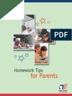 homeworktips