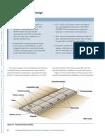 Concrete Pavement Design