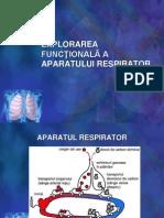 fiziopatologie_lp3