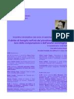 programma-13-11-2014-firenze-bozza-22-10-2014