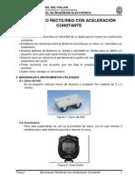 FINAL - MOVIMIENTO RECTILÍNEO CON ACELERACIÓN CONSTANTE.pdf