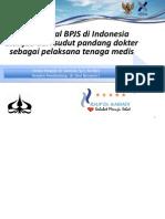Ppt Referat Bpjs (1)