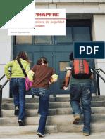 Manual Auditorias Entornos Escolares
