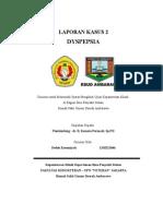 COVER LAPSUS 2 IPD.doc