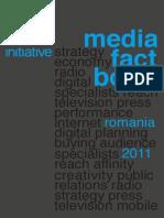 MFB2011