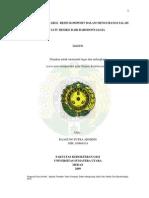10E00467.pdf