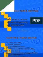 STATICS-Chap2 Force Vectors 2.42.6