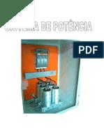 Sistema de Potência PARTE1!22!02 2013