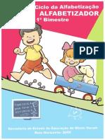 2º Ano 1º Bimestre Guia Do Alfabetizador.pdf.Crdownload