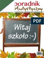 Poradnik Autystyczny 06