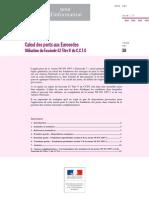 Calcul Des Ponts Selon EUROCODE